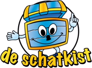 De Schatkist